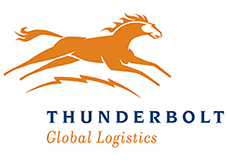 Thunderbolt Global Logistics LLC