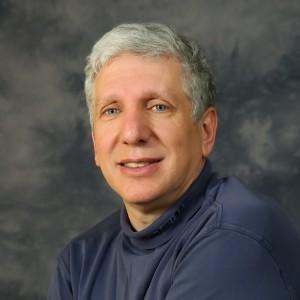 Jim Shapiro