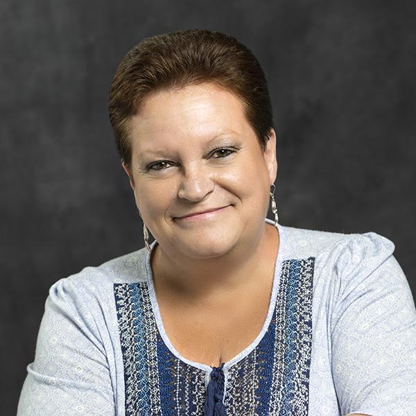 Linda Serio