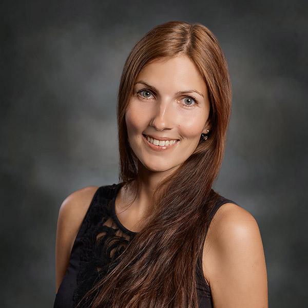 Kamila Janouskova